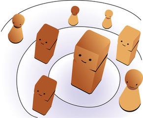 Systemische Aufstellungen, Familienaufstellungen